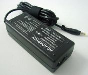 AC adaptér 18.5V 6,5A