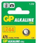 Alkalická baterie GP A76
