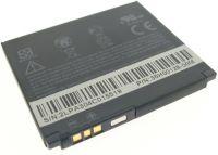 Baterie HTC BA S400, 1230mAh Li-Ion (Bulk)