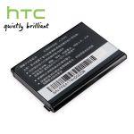 Baterie HTC BA S420, 1300mAh Li-Ion (Bulk)