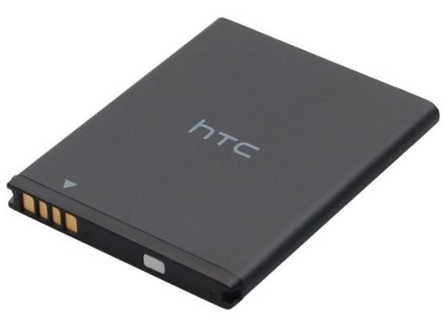 Baterie HTC BA S540, 1230mAh Li-Ion (Bulk)