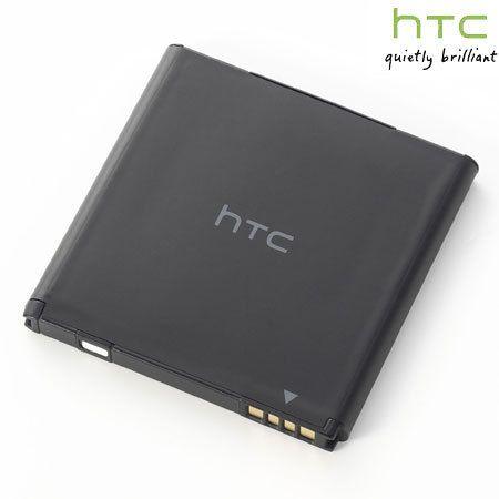 Baterie HTC BA S560, 1450mAh Li-Ion (Bulk)