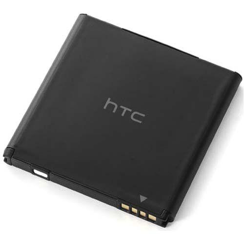 Baterie HTC BA S780, 1730mAh Li-Ion (Bulk)