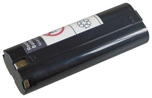 Baterie Makita 7,2V 1,3 Ah DigitalPower