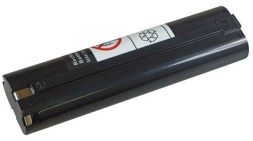 Baterie Makita 9,6V 1,3 Ah DigitalPower