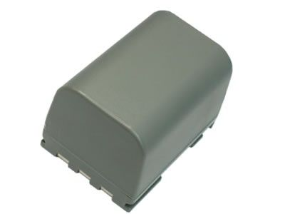 Baterie Canon BP-2L12, BP-2L14 - 1900mAh Li-Ion DigitalPower