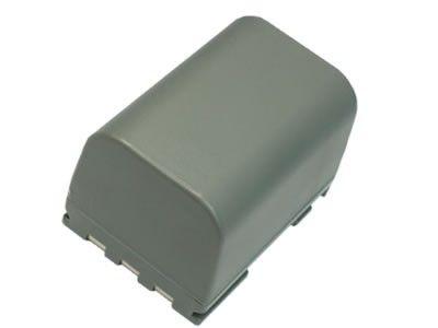 Baterie Canon BP-2L12, BP-2L14 - 2200mAh Li-Ion DigitalPower