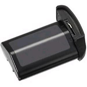 Baterie Canon LP-E4 - 2400mAh Li-Ion DigitalPower