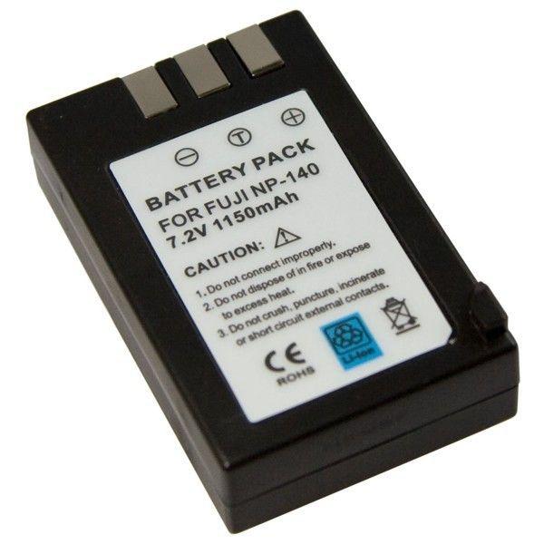 Baterie D-Li63 LI-40 - 700mAh Li-Ion DigitalPower