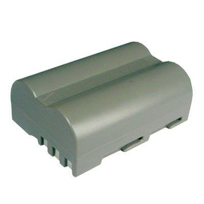 Baterie Fuji NP-150 - 1700mAh Li-Ion DigitalPower