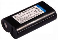 Baterie Kodak KLIC-8000 - 1300mAh Li-Ion