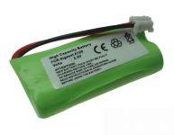 Baterie pro UPC telefon Siemens - 1000mAh, 2,4V