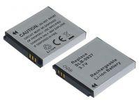 Baterie Samsung SB-L0937 900mAh Li-Ion
